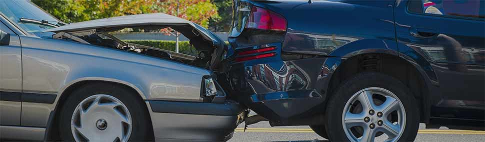 Miami Car Accident Lawyer-Car Accident Attorney Miami