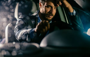 Drowsy Driving – A Sleeping Threat - Miami Personal Injury Lawyer