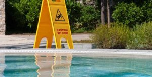 Miami Slip and Fall Attorney - Miami Personal Injury Lawyer