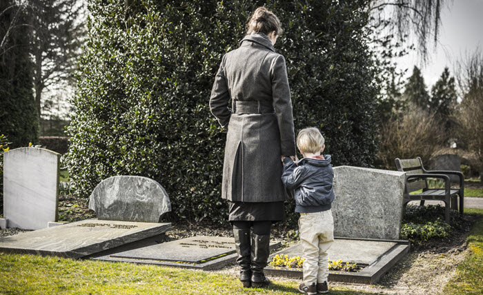 Rights of Spouses - Miami Wrongful Death Lawyer