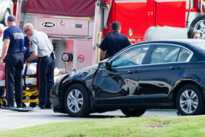 Miami Car Accident Lawyer - Personal Injury Lawyer