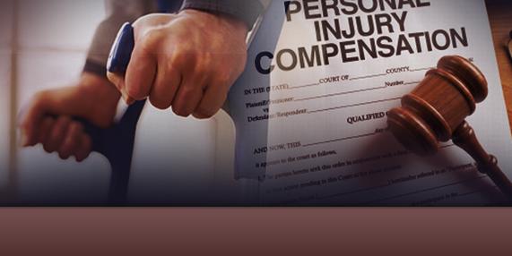 Miami Personal Injury Lawyer – Negotiate – Insurance Claim