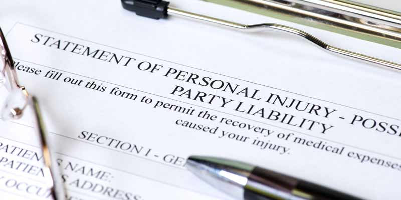 What to Expect From a Personal Injury Lawyer Consultation - Miami Personal Injury Lawyer