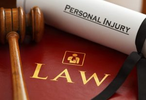 Miami Personal Injury Lawyer - Injured on a Cruise Ship