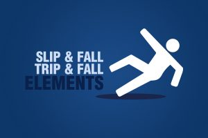 What is My Slip and Fall Claim Worth - Slip and Fall Lawyer Miami