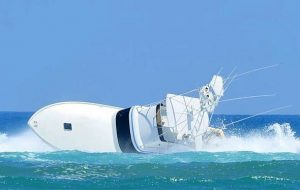 Boating Accident Lawyer In Miami