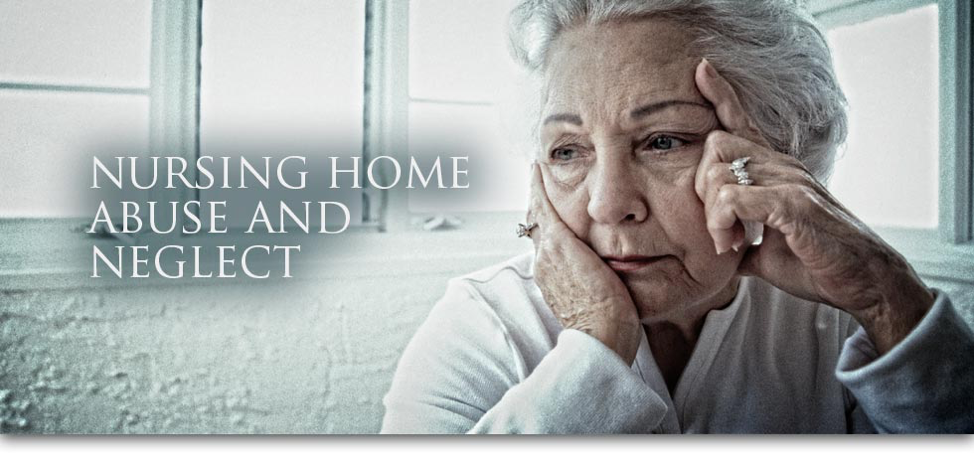 The Difference Between Nursing Home Abuse and Medical Malpractice Cases. Miami Medical Malpractice Lawyer