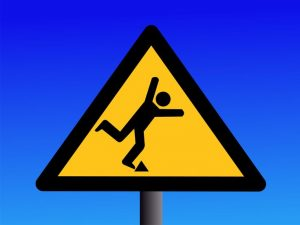 Traumatic Brain Injuries from Slip and Fall Accidents - Slip and Fall Lawyer