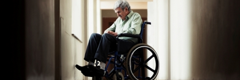 Nursing Home Abuse Lawyer in Miami