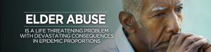 Personal Injury Attorney in Miami - Seven Common Nursing Home Abuse Cases