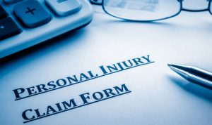 Drunk Driving Accidents Attorney in Miami - Personal Injury Lawyer