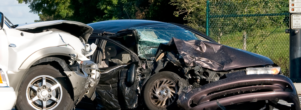 Drunk Driving Accidents Attorney in Miami - Personal Injury Lawyer In Miami FL