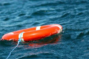 Miami Boat Accident Attorney - Seven Common Reasons for Boating Accidents