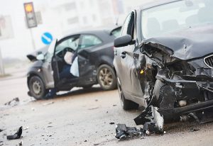 Ride-sharing Accidents – Miami Car Accident Lawyer
