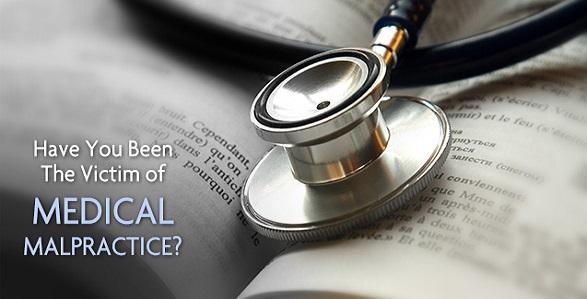 Miami Medical Malpractice Lawyers-medical-malpractice-pic 1