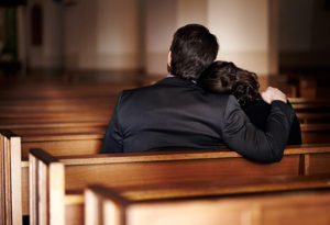 Miami Wrongful Death Lawyer - Personal Injury Attorney Miami