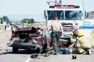 Truck Accident Lawyer - Accident Lawyer Miami