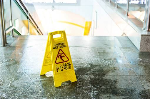 What is Premises Liability A Miami Personal Injury Lawyer Explains