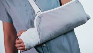 Personal Injury Attorney in Miami - What if My Injuries Are Noticed Well After the Accident