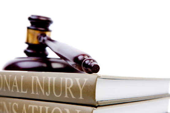 What if My Injuries Are Noticed Well After the Accident - Personal Injury Attorney in Miami