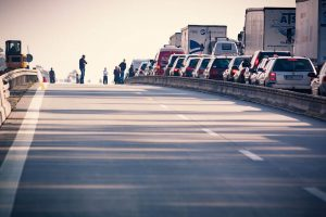 Miami Car Accident Lawyer - Preventing Car Crash Injuries