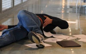 Miami Slip and Fall Lawyer - What is My Slip and Fall Claim Worth