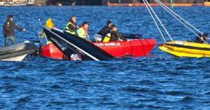 Boating Accident - Attorney In Miami