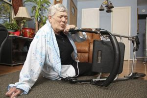Miami Medical Malpractice Lawyer - Nursing Home Abuse - Medical Malpractice