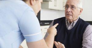 Nursing Home Abuse - Medical Malpractice - Miami Medical Malpractice Lawyer