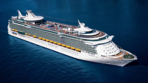 Types of Cruise Accidents and Injuries - Miami Cruise Ship Injury Lawyer