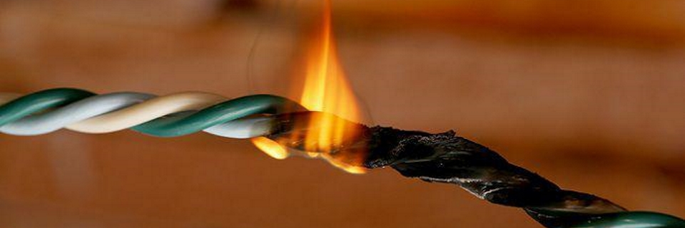 Electrocution & Fire Injury Lawyer in Miami - Personal Injury Lawyer In Miami FL