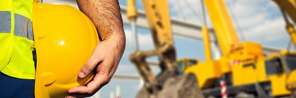 Miami Construction Accident Lawyer - Personal Injury Lawyer In Miami FL