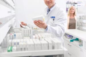 Miami Prescription Drug Error Attorney - Personal Injury Lawyer In Miami