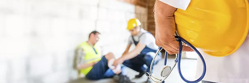 Miami Workers' Compensation Lawyers