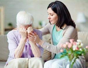 Personal Injury Attorney in Miami News - Seven Common Nursing Home Abuse Cases