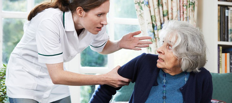 Seven Common Nursing Home Abuse Cases - Personal Injury Attorney in Miami News