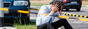 Drunk Driving Accidents Attorney in Miami - Personal Injury Lawyer In Miami