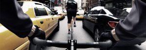 Miami Bicycle Accidents Attorney - Personal Injury Lawyer