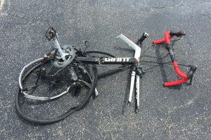 Miami Bicycle Accidents Attorney - Personal Injury Lawyer In Miami
