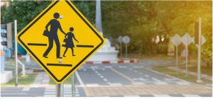 Pedestrian Accidents Attorney - Personal Injury Lawyer In Miami FL