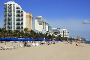 Hotel Accident Attorney in Miami - Personal Injury Lawyer In Miami