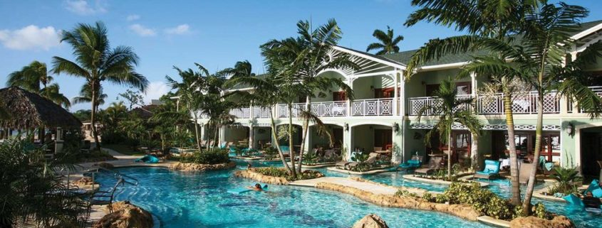 Hotel Accident Attorney in Miami - Personal Injury Lawyer In Miami FL