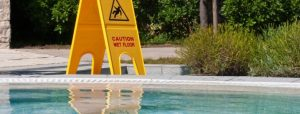 Miami Swimming Pool Accidents Lawyer - Personal Injury Lawyer In FL