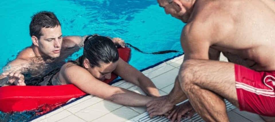 Miami Swimming Pool Accidents Lawyer - Personal Injury Lawyer In Miami FL