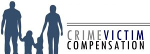 Miami Violent Crime Compensation Lawyer - Personal Injury Lawyer In Miami