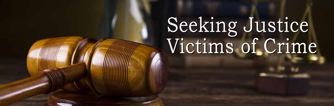 Miami Violent Crime Compensation Lawyer - Personal Injury Lawyer In Miami FL