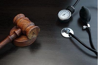 Common Wrongful Death Questions - Miami Wrongful Death Attorney