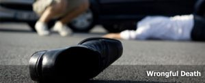 Common Wrongful Death Questions - Wrongful Death Attorney in Miami