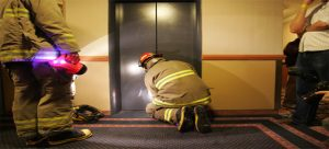 Miami Elevator Accident Lawyer - Personal Injury Lawyer In Miami