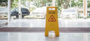 Three Premises Liability Myths Debunked - Miami Slip and Fall Lawyer Miami